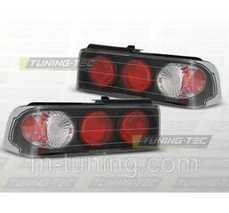 Стопи, ліхтарі, тюнинг оптика Honda CRX