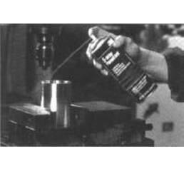 Консервирующее средство Penetrator 5 - Way Plus