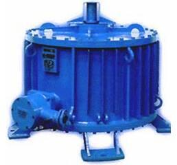Електродвигун АВЗ-2-17-39-16Т3