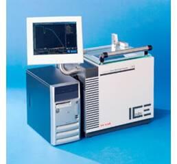 Комп'ютерний кріозаморожувач IceCube серії 14