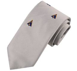 Пошиття краваток під замовлення