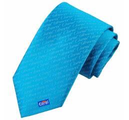 Корпоративні шовкові краватки