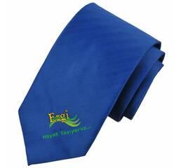 Корпоративна чоловіча краватка