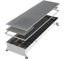 Конвектори COIL - PT105 без вентилятора