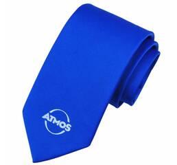Корпоративні краватки  із символікою