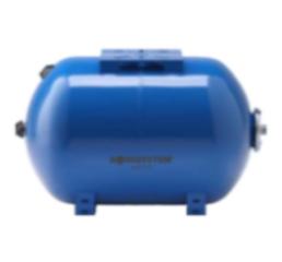 Гідроакумулятор (бак) Wester WAO 100