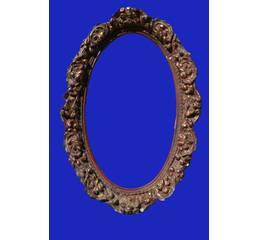 Оригінальні рами для дзеркал Об/002