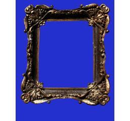 Рами для дзеркал з натуральної ліпнини Об/003