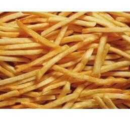 """Картопля фрі """"Стелс"""" 6/6 мм"""