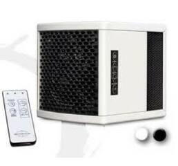 Ионизатор воздуха Ecobox
