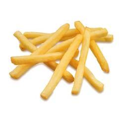 """Картопля фрі """"Тріумф"""" 6/6 мм"""