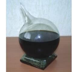 Масло кам'яновугільне для просочення деревини (креозот)