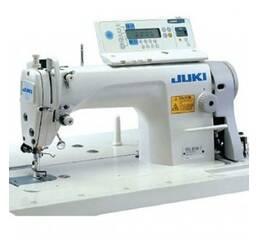 Juki DDL-8700H-7WB/AK85/SC920/M92/CP180