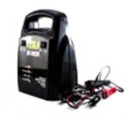 Зарядне для акумуляторів Tesla ЗУ- 20120