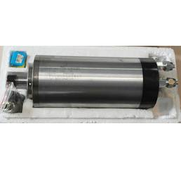 Шпіндель 3,2кВт з водяним охолодженням до фрезерного верстата з ЧПУ