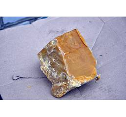 Петролатум - вазелін нафтовий