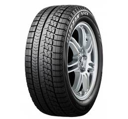 Шина Bridgestone  Blizzak V RX 195/50 R15 82S