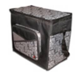 Термосумка Hadar Rosen COOLER BAG 45014
