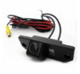 Камера штатная Falcon SC047HCCD-170-R
