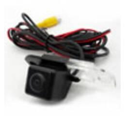 Камера штатна Falcon SC052HCCD - 170 - R