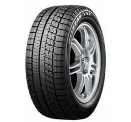 Шина Bridgestone  Blizzak V RX 195/65 R15 91S