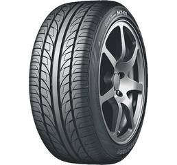 Шина Bridgestone  Sport Tourer MY-01 195/55 R15 85V