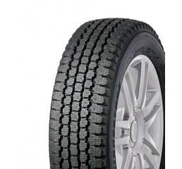 Шина Bridgestone  Blizzak W-800 195/75 R16С 107/105 R