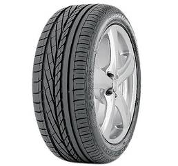Шина GoodYear  Excellence  235/55 R19 101W