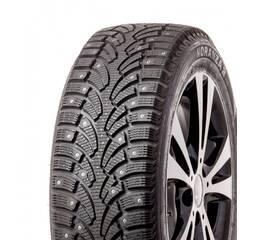 Шина Bridgestone  Noranza 2 EVO 195/65 R15 95T
