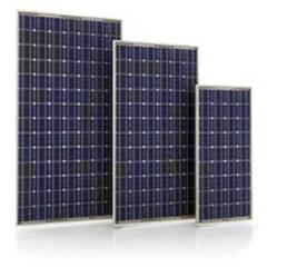 Сонячні батареї, сонячні панелі, сонячні модулі в Чернівцях