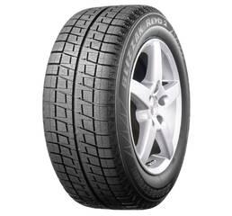 Шина Bridgestone  Blizzak  Revo2 195/60 R15 88Q