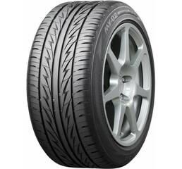 Шина Bridgestone  Sport Style MY-02 195/50 R15 82V