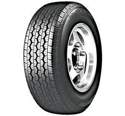 Шина Bridgestone   RD-613V Steel 195 R14С 106/104N