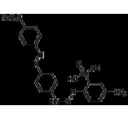 Сульфарсазен (плюмбон)