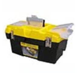 Ящики сумки і стелажи для інструментів STANLEY 1-92-906