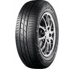 Шина Bridgestone  Ecopia EP150 195/70 R14 91H