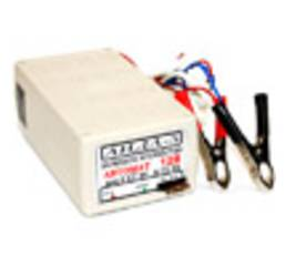 Зарядне для акумуляторів АЇДА 5