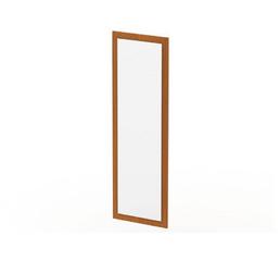 Зеркало настенное большое ДЗ1