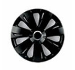 Колпаки Elegant 15 ENERGY RC black