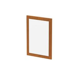 Зеркало настенное ДЗ1