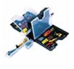 Ящики сумки і стелажи для інструментів STANLEY 1-92-050