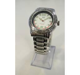 Годинник наручний. Магазин годинників - Товари - Укрбізнес 8b726c9cd440d