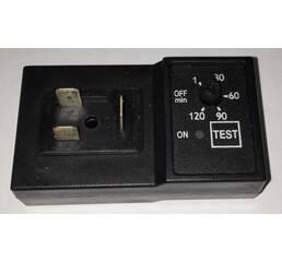 Таймер XY-11 для пневмоклапанів