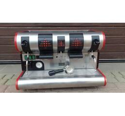 Сан - Марко E95 автоматичне дозування напою