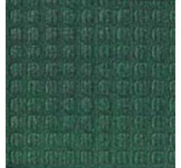 Грязезащитные влагоудерживающие коврики Ватер-Холд (Water-hold). Avial Грязезещитный  коврик Ватер-Холд (Water-hold), 180*120 зеленый. 1022500