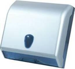 Утримувачі паперових рушників. Avial Утримувач паперових рушників. 695sat.