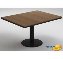 Конференц-стол ENR- Статус 23СТ53