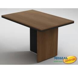Конференц-приставка к столу ENR- Статус 23СТ40