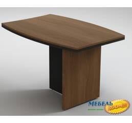 Конференц-приставка к столу ENR- Статус 23СТ39