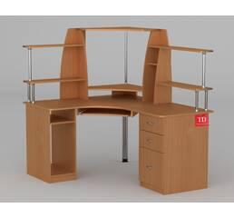 """Компьютерный стол """"Фрегат"""""""